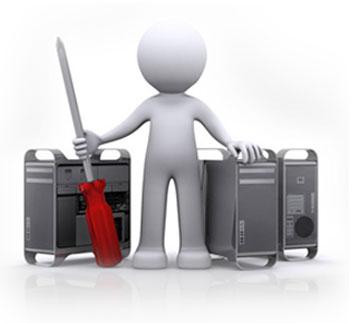 Computer Repairs in Durban