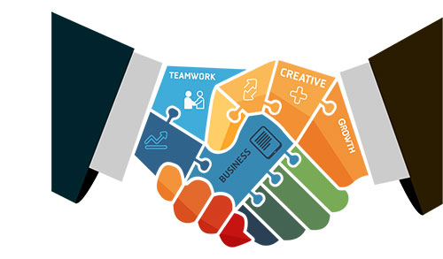Quality IT Services   Matnet Technologies   About Us